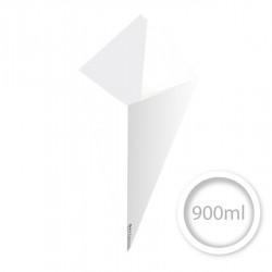 Box 145x85x50  500 sztuk