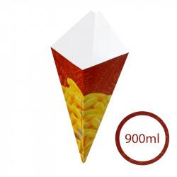 copy of Box 145x85x50  500 sztuk