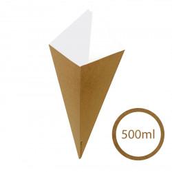 Box nadruk indywidualny