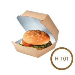 Popcorn Cornet nadruk