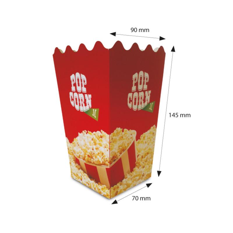 copy of Kalendarz